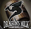 Dragon's Milk