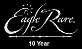 Eagle Rare Whisky
